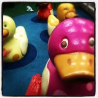 playground, instagram, iPhoneography
